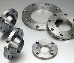 B564 UNS N06625 Inconel 625 Flanges