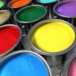 Mold Coating Paints