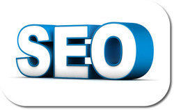 Image result for seo solution