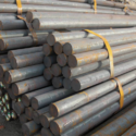 Mild Steel Rod For Manufacturing