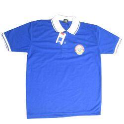 School T Shirts at Rs 100 /piece   School T Shirts   ID: 10667913048