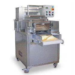 Noodles & Pasta Making Machine