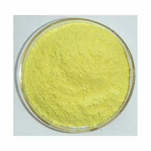 Medicine Grade Powder Doxycycline Monohydrate USP, Rs 7800 /kilogram | ID: 13203542655