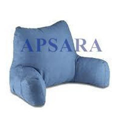 Back Pillows