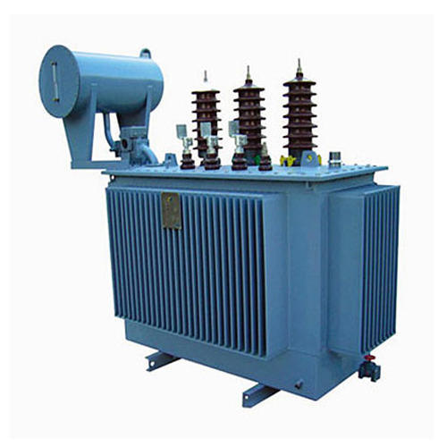 Power Transformer in Telugu