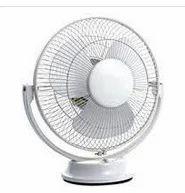 Fan Rotary