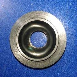 Vacuum Rubber Seal