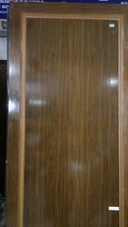 Long Life & Thick Plastic Sintex Indiana Doors