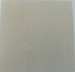 Multicolour Johnson Tiles, Size: 60 * 60 In Cm