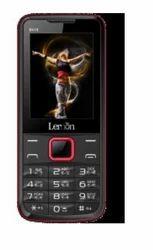 Lemon B419 Mobile Phones