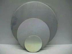 Inconel Circle