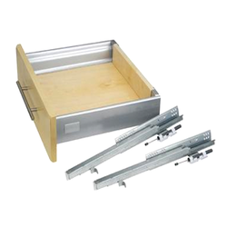 Kitchen Drawer Suppliers Manufacturers Amp Traders In India