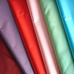 Fancy Satin Fabric