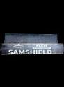 Dr. Fixit Samshield Polymer Modified Bitumen