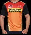 IPL T Shirts