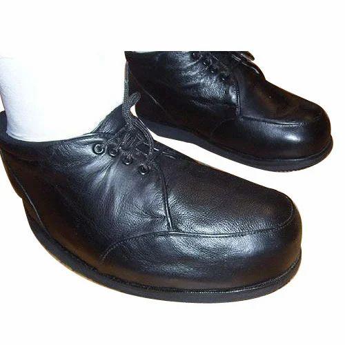 Stylish Mens Orthopedic Shoes