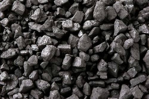 Other of Indonesian Coal & African Coal by Mahesh Suppliers (india