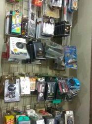 Car Accessories In Surat India Indiamart