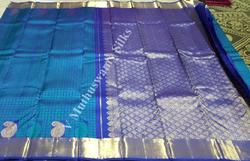 Coimbatore Traditional Sarees
