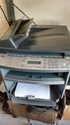 Digital Computer Printers