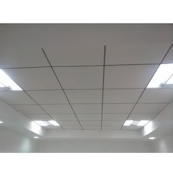 Micro Texture Ceiling Tiles