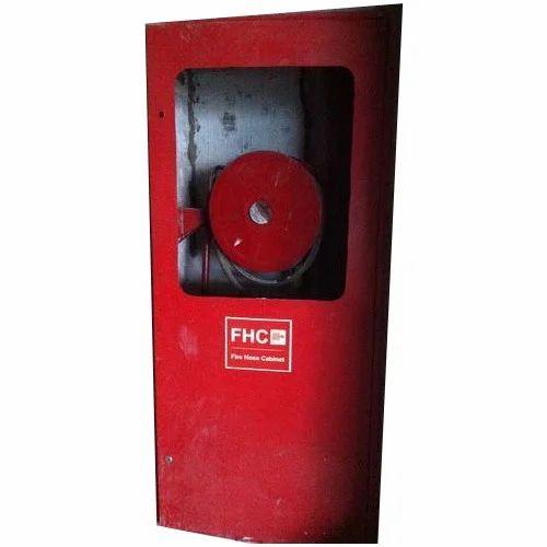 Fhc Door View Specifications Amp Details Of Fire Doors By
