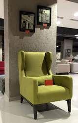 Modern Lounge Chair
