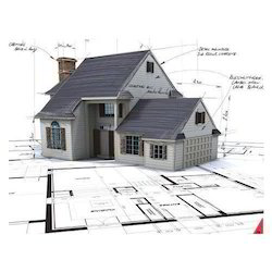 Structural Designs in India