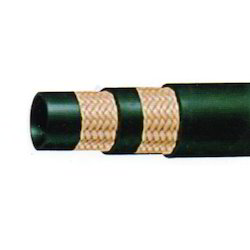 AC Hose - Manufacturers & Suppliers in India