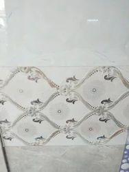 Designer Wall Tile