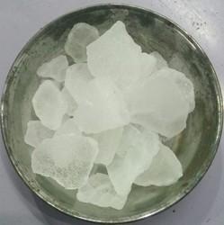 Isoboroneol Flakes