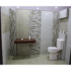 bathroom ceramic tile. Bathroom Tile Wholesale Trader of Floor  by Patel Marketing