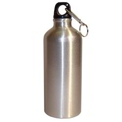 750ml Stainless Steel Sipper Bottle