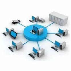Network AMC Services
