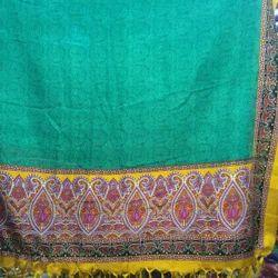 Silk Designer Dupatta
