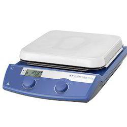 C-Mag HS 10 Digital Magnetic Stirrer