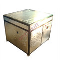 Stainless Steel Plate Chiller