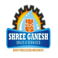 Shree Ganesh Sales & Services