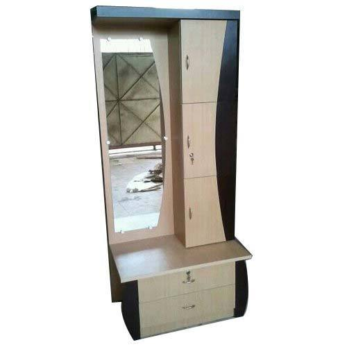 Dressing table french dressing table dressing tables for Cool full length mirror