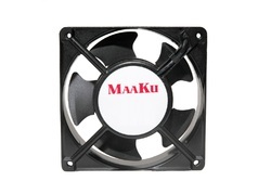 Industrial Exhaust Fans Suppliers Manufacturers Amp Dealers