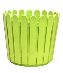 Garden Planter VIP Plastic