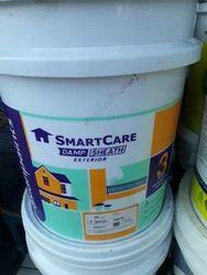 Smart Care Exterior Paint