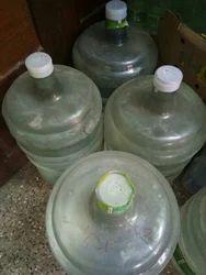 Water Jar 25 Litter