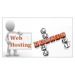 Website Hosting Services in Pan India