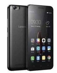 Lenovo VIBE C Mobile