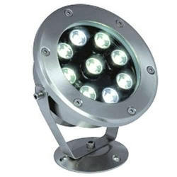 SS LED Underwater Light