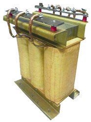 Ultra Isolation Transformer
