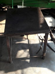 MS Table