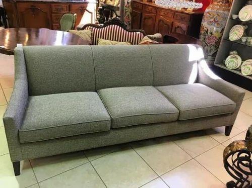 Saravana Furniture Chennai Wholesale Trader Of Sofa Set And