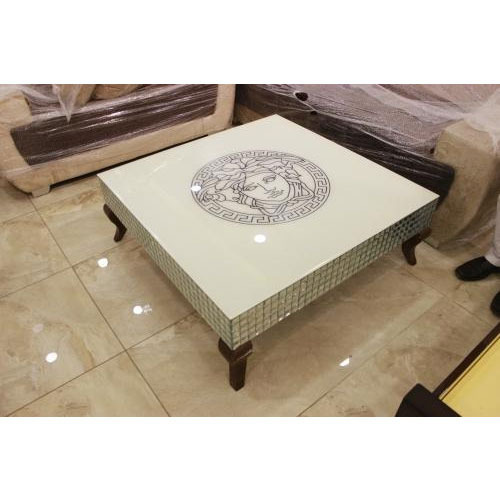 Center Table At Rs 17000 Piece Center Tables Id 13975224912